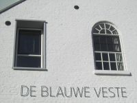 Zetwerk-Blauwe-Veste2