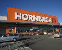 hornbach-2