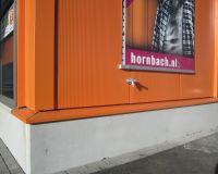 hornbach-3