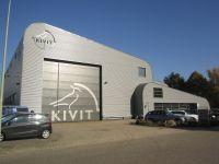 Kivit-1