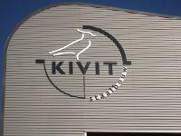 Kivit-5