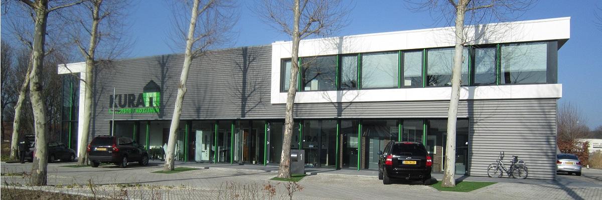 Kura - Maastricht